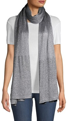 Missoni Evening Lurex Wrap