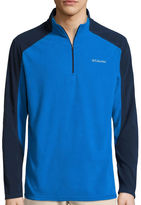 Columbia Co. Trailend Long-Sleeve Half-Zip Pullover