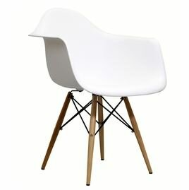 Modway Pyramid Dining Chair