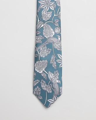 Ted Baker Pidgin Tie