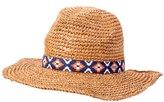 Roxy Cantina Hat 8143643