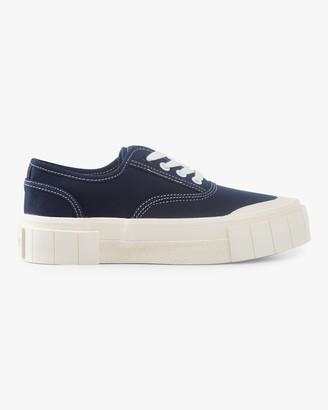 Good News Bagger 2 Low Sneakers