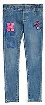Tommy Hilfiger Big Girl's Skinny Jeans