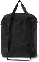 Arc'teryx Veilance - Seque Shell Tote Bag