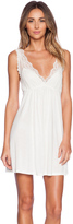 Only Hearts Venice Tank Chemise