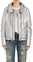 Helmut Lang RE-EDITION Women's Astro Moto Jacket