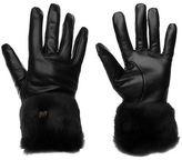 Kangol Womens Anzak Gloves Snow Winter Warm Accessories