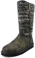 UGG Womens Camaya Boot Size 8