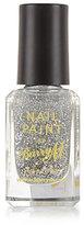 Barry M Glitter Nail Paint 10ml