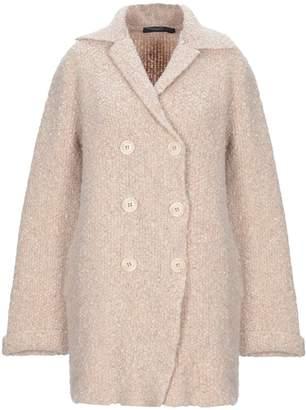 Messagerie Coats - Item 41898569SC