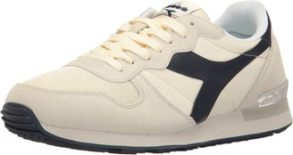 Diadora Men's Camaro Sneaker