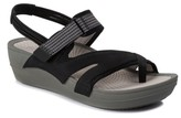 Bare Traps Brinley Wedge Sandal