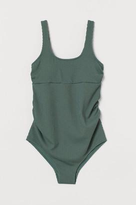 H&M MAMA Swimsuit