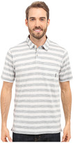 Columbia Lookout PointTM Polo