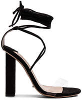 Tony Bianco Kendall Heel in Black. - size 10 (also in 8.5,9,9.5)