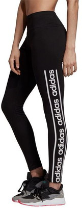 adidas C90 Leggings Ladies