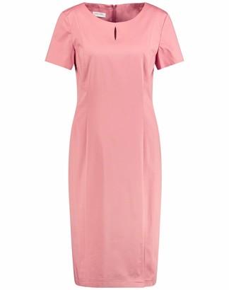 Gerry Weber Women's 380015-31370 Dress