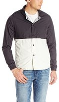 Howe Men's Round 2 Reversible Jacket