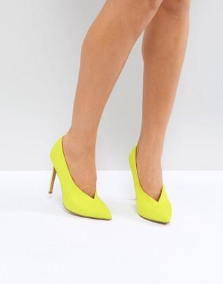 Asos Design ASOS PRIORITY High Heels