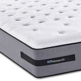 Sealy Posturepedic Livermore Valley Cushion Firm - Mattress Only
