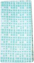 Rangemark Grid Dish Towel - Paleblue