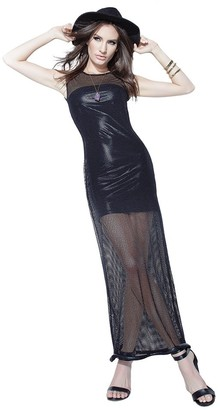 Coquette Women's Gown