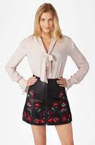 Parker Darci Skirt