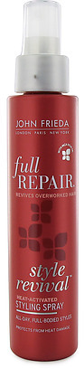 John Frieda Full Repair Style Revival Styling Spray