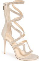 Imagine by Vince Camuto Imagine Vince Camuto 'Dash' Cage Sandal (Women)
