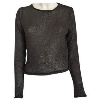 Bruuns Bazaar Khaki Knitwear for Women