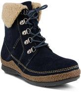 Spring Step Biel Women's Water-Resistant Winter Boots