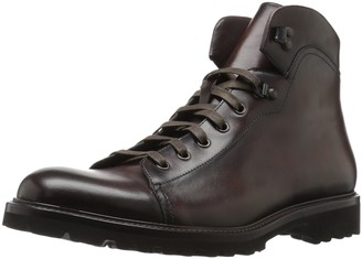 Magnanni Men's Val Engineer Boot