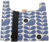 Orla Kiely Cross-body bags - Item 45365177