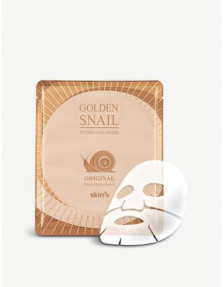 Skin79 Ladies Original Golden Snail Gel Mask