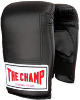 Asstd National Brand The Champ Bag Gloves