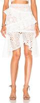 Alexis Nahara Skirt