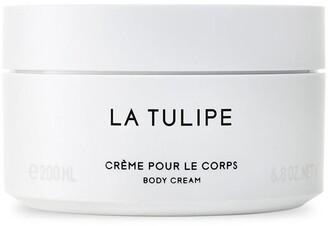 Byredo La Tulipe Body Cream