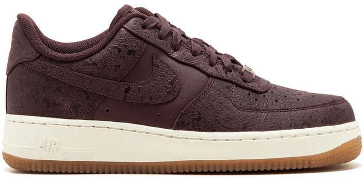 reputable site c92dd 49016 Nike Air Force 1 07 - ShopStyle Australia