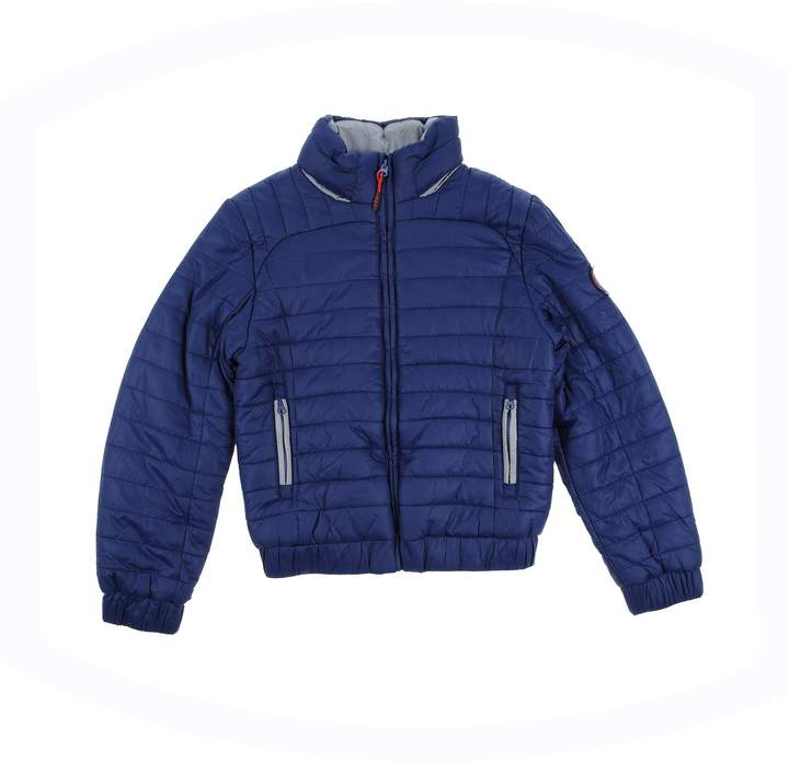 Murphy & Nye Synthetic Down Jackets - Item 41646533