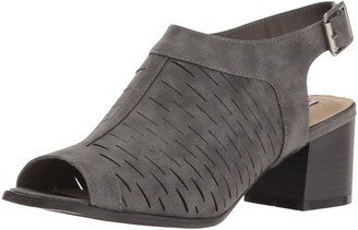 Two Lips Women's Too Resa Dress Sandal