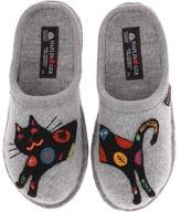 Haflinger Sassy Women's Slippers