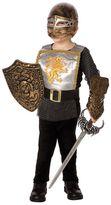 Knight Costume - Kids