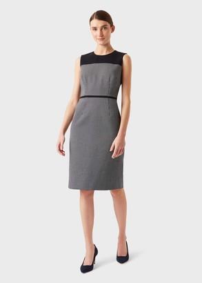 Hobbs Brianna Dress
