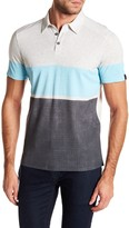 Oakley Conquer Polo Shirt