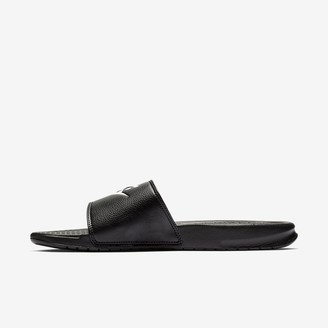 Nike Men's Slide Benassi JDI