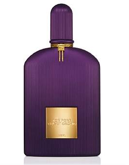 Tom Ford Velvet Orchid Lumiere 100Ml
