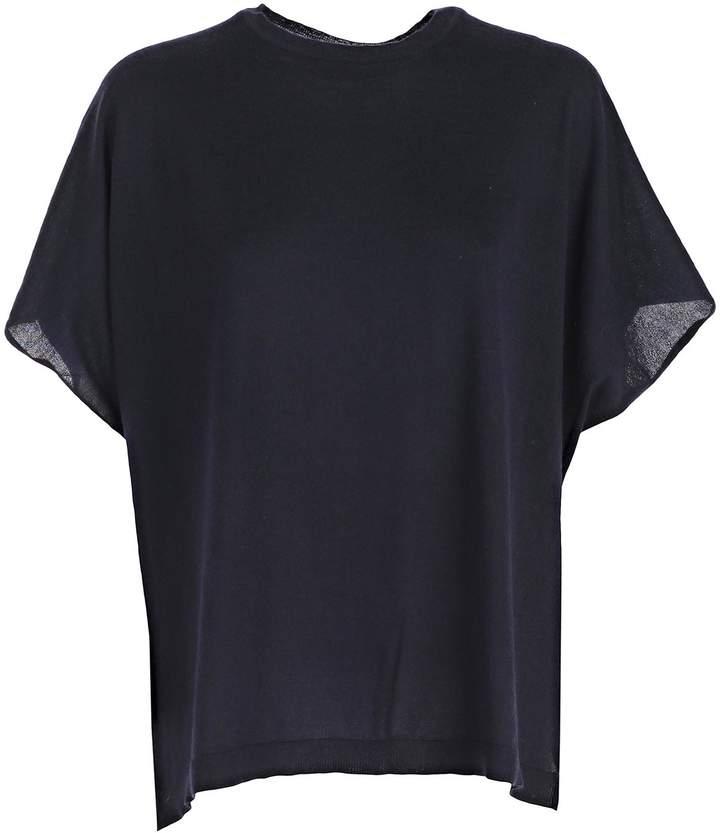 Dusan Short Sleeve T-Shirt