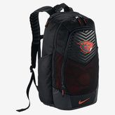 Nike College Vapor Power (Oregon State) Backpack