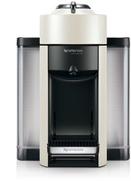 Nespresso Evoluo Deluxe Bundle - 100% Bloomingdale's Exclusive