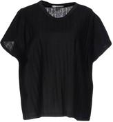 Y-3 T-shirts - Item 12094740